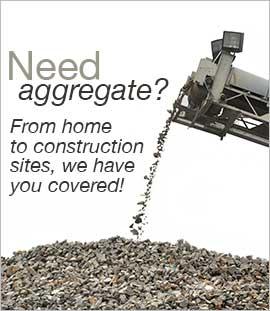 aggregate-ad