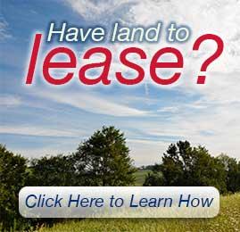 leasing-ad